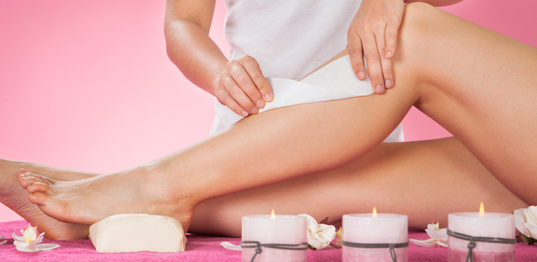 Some prerequisites of Waxing